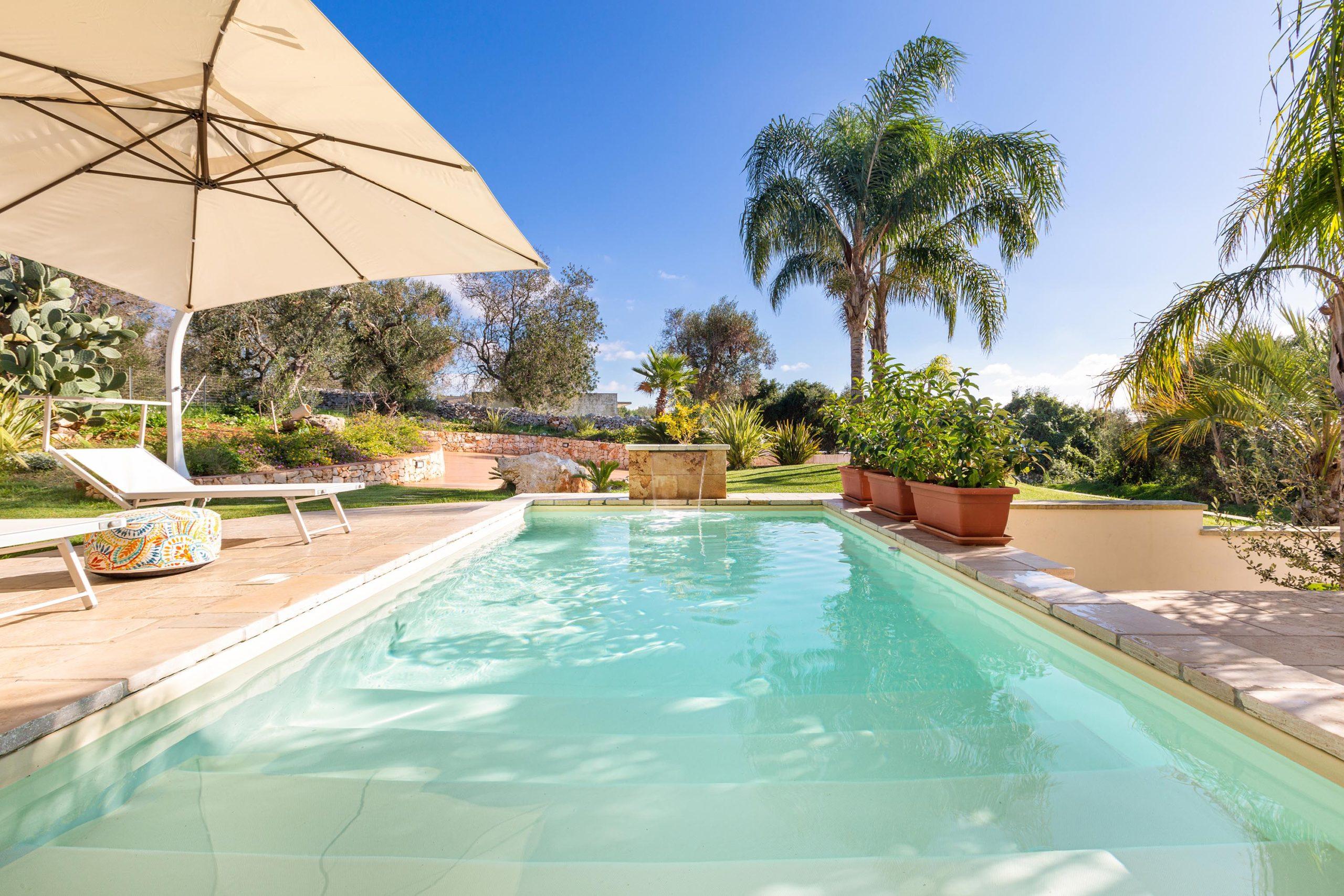 piscina 3x5 h1.20